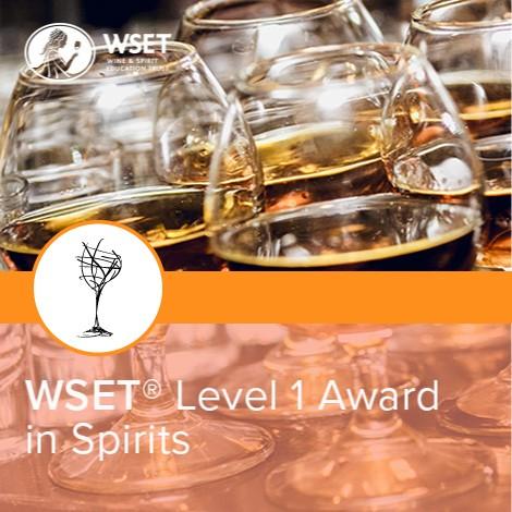 Spirits1_WSET_MI