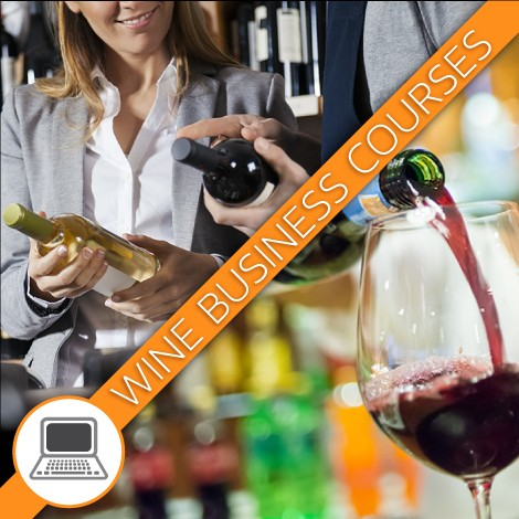 Wine-Business-Courses-General