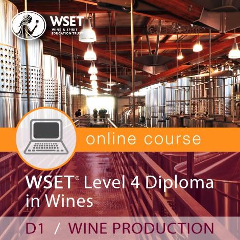 WSET_4_D1_Online