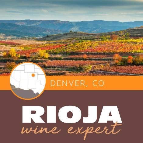 Rioja_Denver
