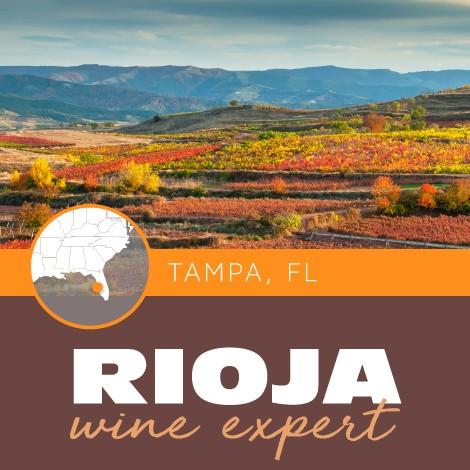 Rioja_Tampa