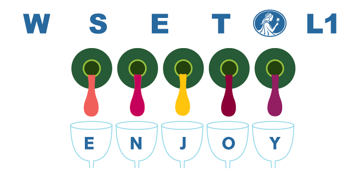 5 Ways WSET Level 1 Will Make Wine More Enjoyable