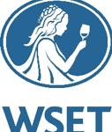The Wine & Spirit Education Trust (WSET)