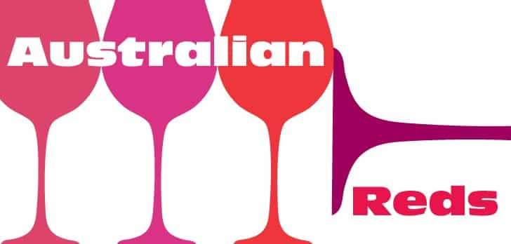 Australian Reds: The Days of Overblown Shiraz Are Gone