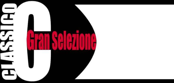 Chianti Classico Gran Selezione: Exploring The Controversial Category