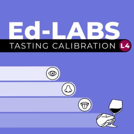 Ed-LABS_WSETL4_Tasting_Calibration_Product